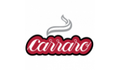 http://sr-coffee.ru/carraro-italiya