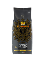 Кофе Attibassi Sublime100% Arabica, в зернах, 1 кг