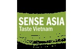 Sense of Asia Co., LTD (Вьетнам)